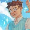 Guideias's avatar