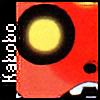 GuideKabobo's avatar
