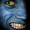 guideki's avatar
