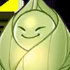 GuideSeek-Masterlist's avatar