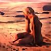 Guiding-Light-HM's avatar