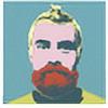 Guido37's avatar
