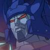 GuidoGuidi's avatar