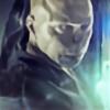 guidomi's avatar