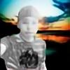 guidomingos's avatar
