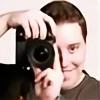 guidschmi's avatar