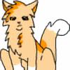 guifanea's avatar