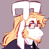 Guiga890's avatar