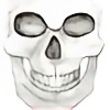GuigoDrawing's avatar