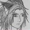 Guigui08's avatar