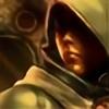 Guiguiator's avatar