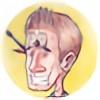 GUIGUIPIANO's avatar