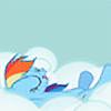 GuiherCharly's avatar