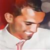GUIHITA's avatar