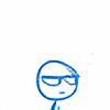 GuiiHz's avatar