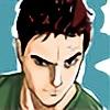 Guik-Studios's avatar