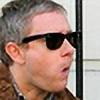 guilam's avatar