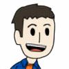 Guilarts's avatar