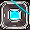 Guild-Art's avatar