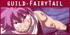 Guild-FairyTail
