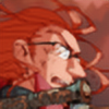guild-snail's avatar