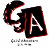 GuildAdventure's avatar