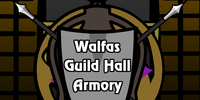 GuildHall-Armory's avatar