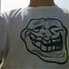 Guildjuhh's avatar
