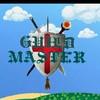 guildmaster2017's avatar