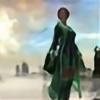 guildmaster27's avatar