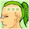 GuildPrincipalDio's avatar