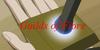 GuildsOfFiore's avatar