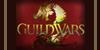 GuildWars-ArtGuild's avatar