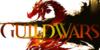 GuildWarsSpain's avatar