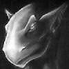 guilen's avatar
