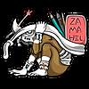 Guiler-717's avatar
