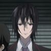 guilesam's avatar
