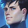 Guilhcrmc's avatar