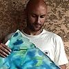 guilhem-sals's avatar
