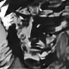guilherme-batista's avatar