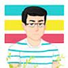 Guilhermeasb0's avatar