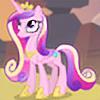 guilhermebts's avatar