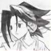 guilhermecahu's avatar