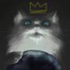 guilhermegaki's avatar