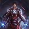 GuilhermeGuiga's avatar