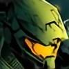 GuilhermeMendes's avatar