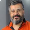 GuilhermeRaffide's avatar