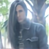 GuilhermeRocker's avatar