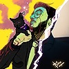 GuilhermeSeixas's avatar