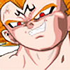 Guilhermessj's avatar